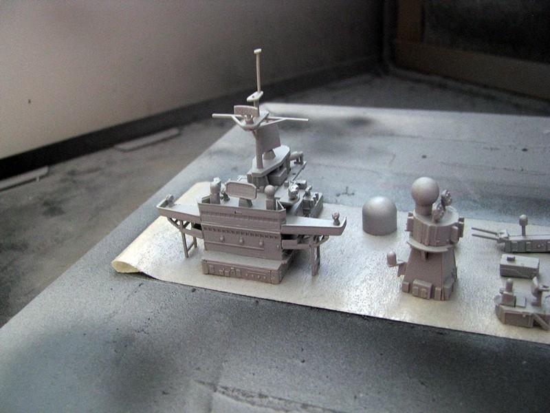 USS Blue Ridge Img_4416
