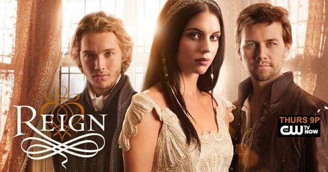 Reign Reign_10