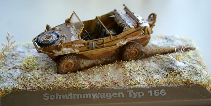 modele presse Dsc03417