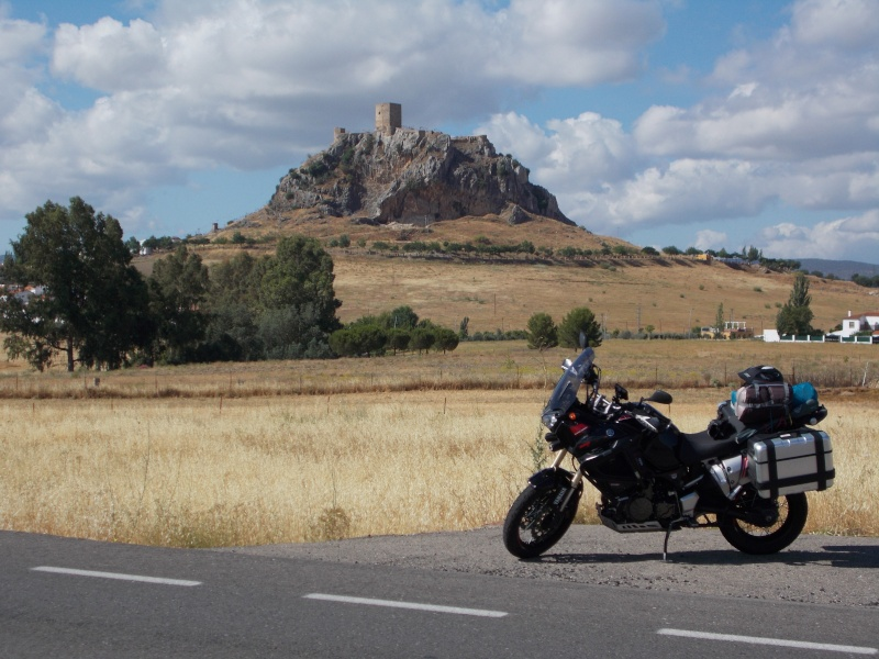 Vos plus belles photos de moto - Page 39 Tour_d10