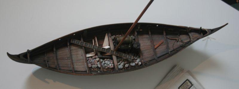 Wikingerschiff Skuldelev 3 / Teil II - Seite 14 Laufbr12