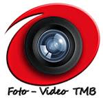 Foro dedicado a los empleados de TMB amantes de la fotografia y el video