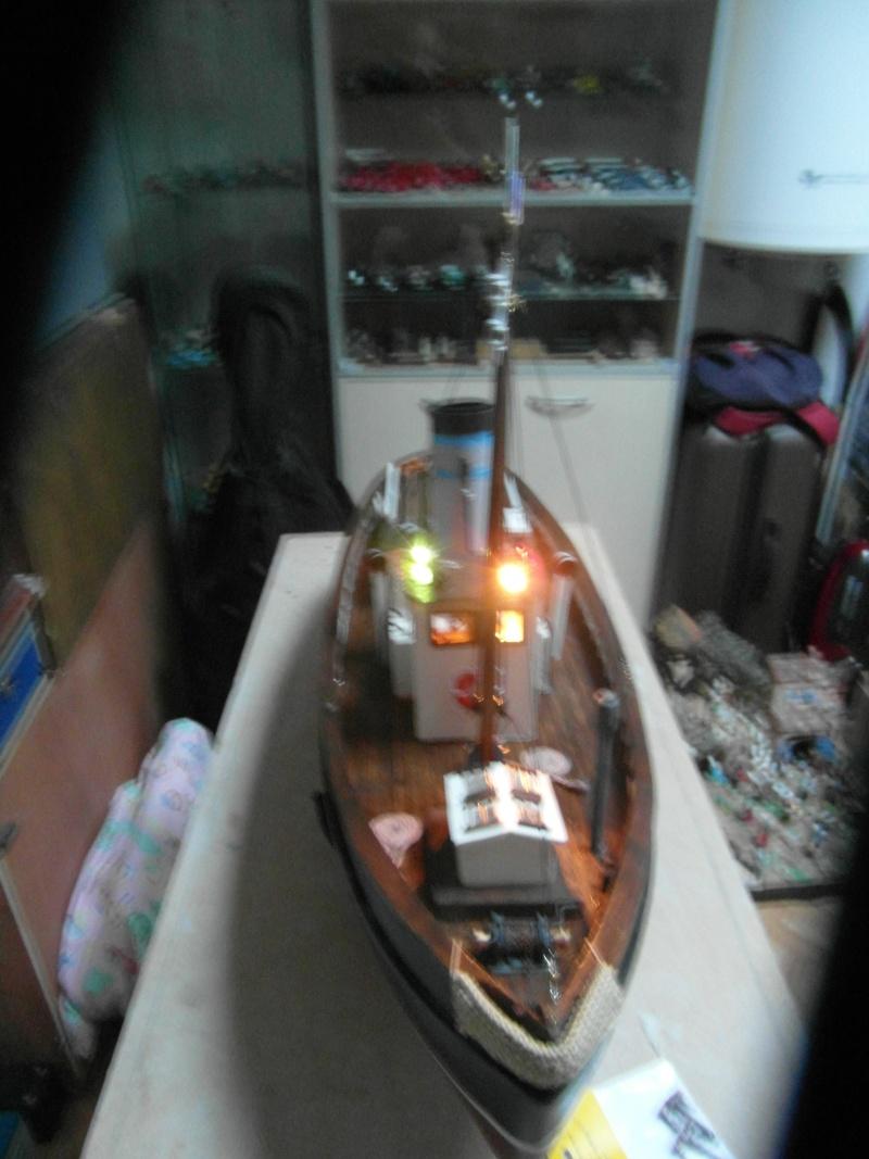 bateau vapeur 1900 échelle 1/45  - Page 8 00214