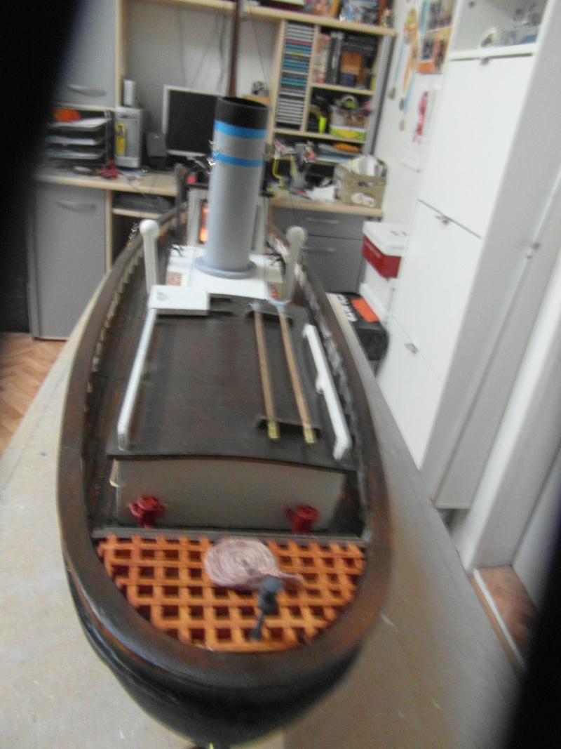 bateau vapeur 1900 échelle 1/45  - Page 8 00514