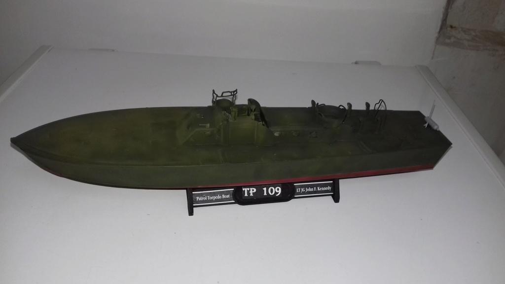 Vedette Torpedo 13_110
