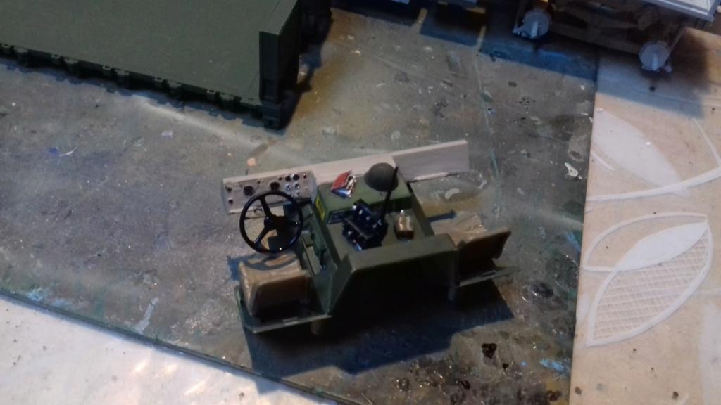 camion militaire 20190123