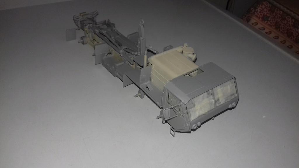 camion militaire 20190129