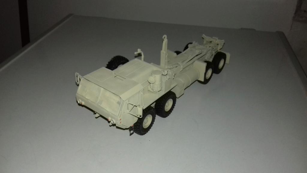 camion militaire 20190130
