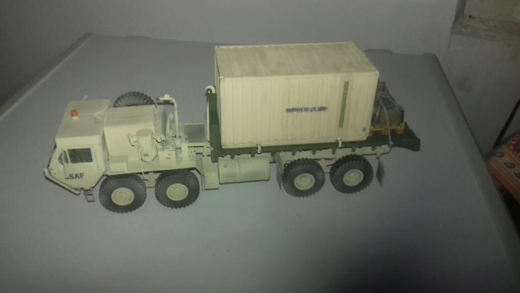 camion militaire - Page 2 20190146