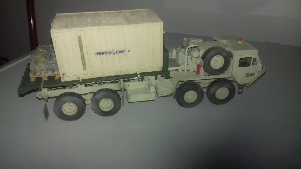 camion militaire - Page 2 20190148