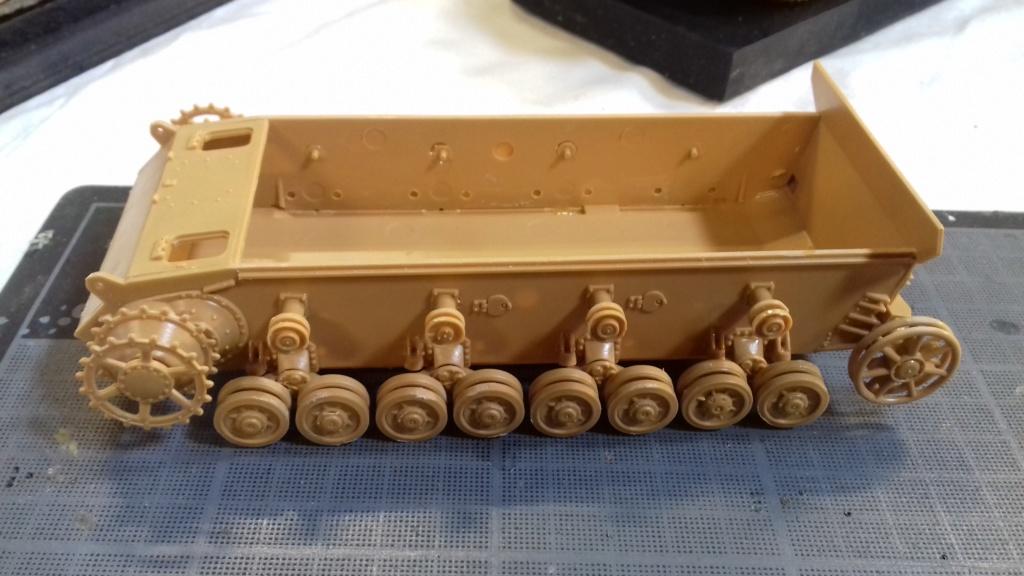 Char Jagdpanzer 20190623