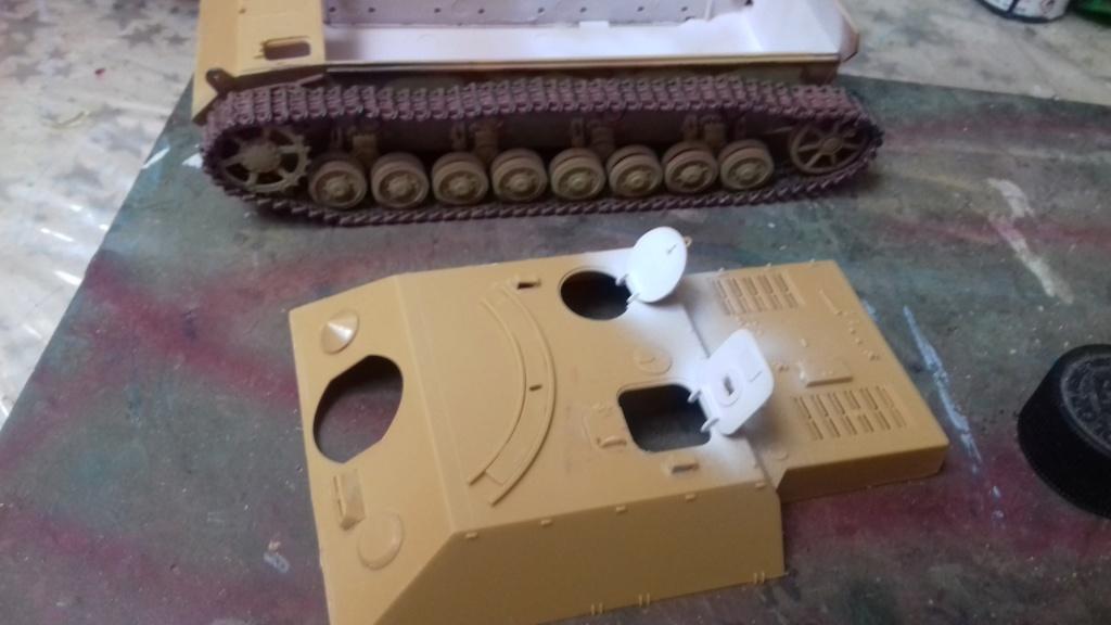 Char Jagdpanzer 20190627