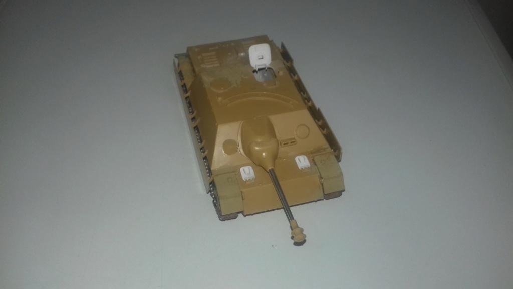 Char Jagdpanzer 20190716
