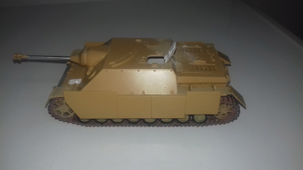 Char Jagdpanzer 20190717