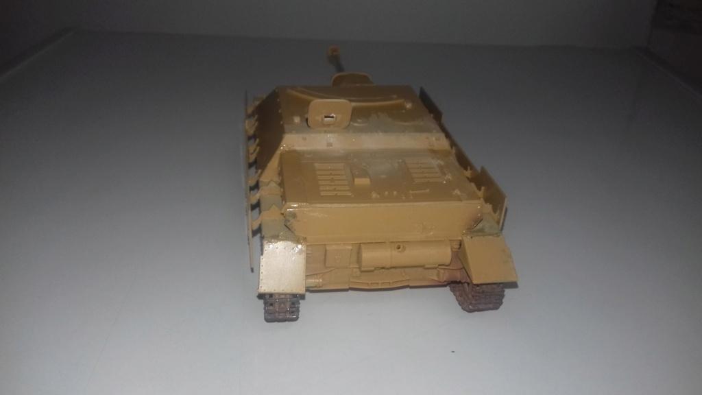 Char Jagdpanzer 20190718