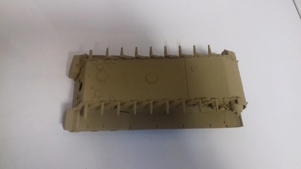 tank Panter 223