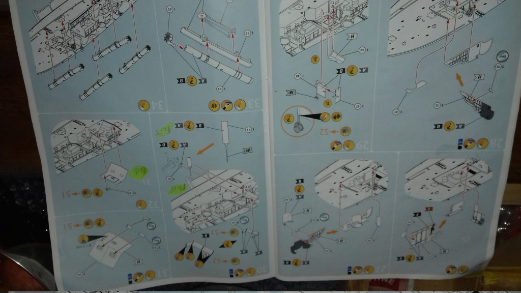 Vedette Torpedo 2aa_210