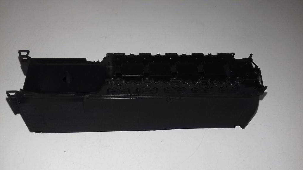 locomotive  Vapeur 310