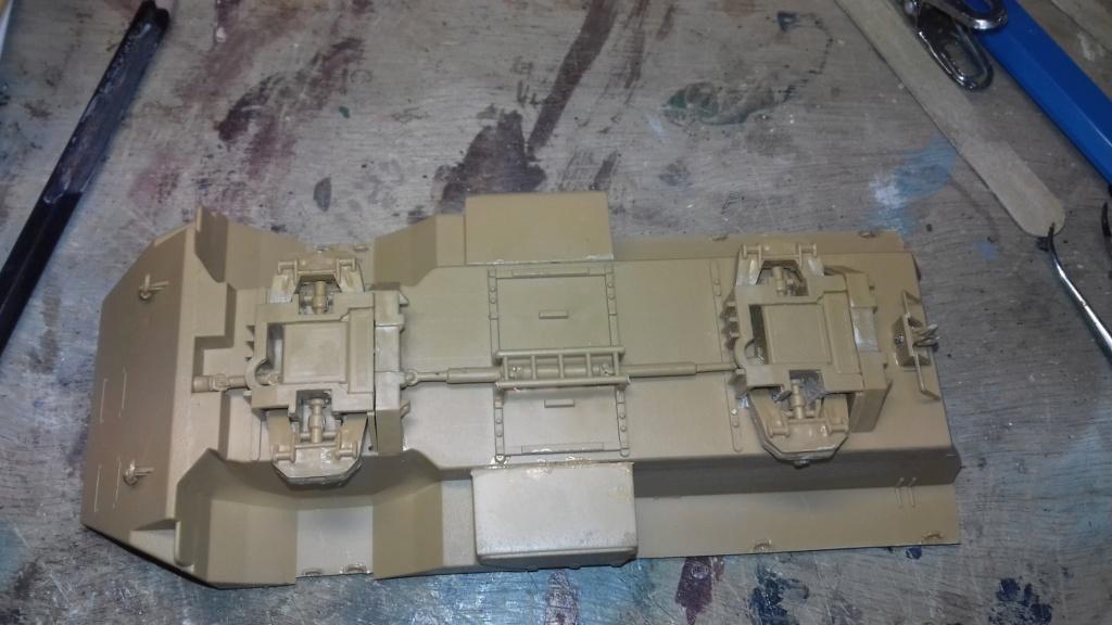 véhicule militaire Français 315