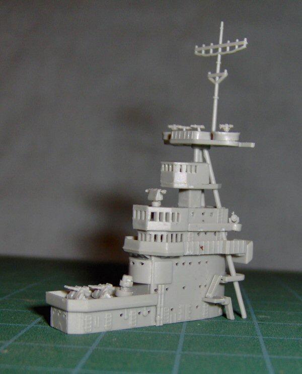 PORTE AVIONS USS LEXINGTON 05/1942  TRUMPETER  1/700 Tru_7011