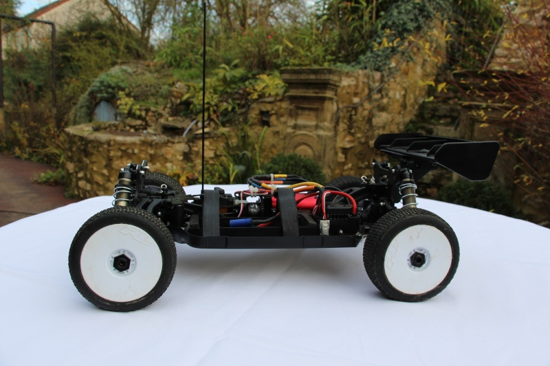 Nouveau chassis !!!! - Page 3 Img_8110