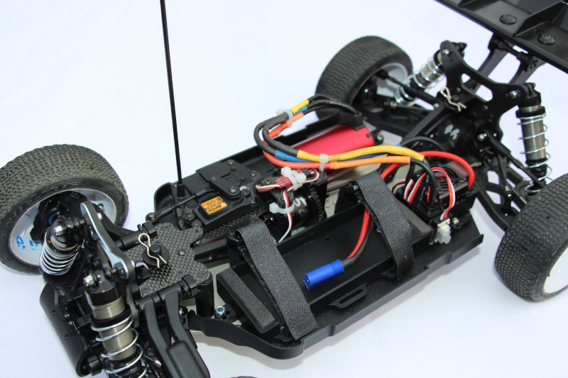 Nouveau chassis !!!! - Page 3 Img_8111