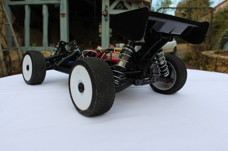 Nouveau chassis !!!! - Page 3 Img_8113