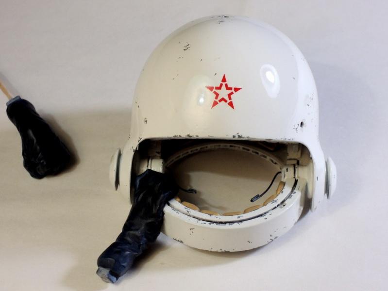 EK Cosmonaut Dscn2815