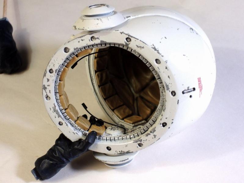EK Cosmonaut Dscn2816