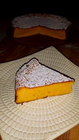 La giappocucina di Arietty - Pagina 11 Cheese15
