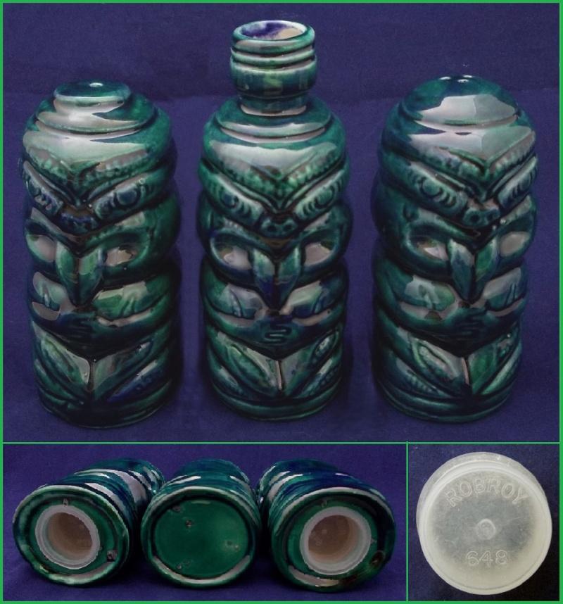 Is this the small Orzel Titoki bottle plus matching Salt & Pepper Dscn5341