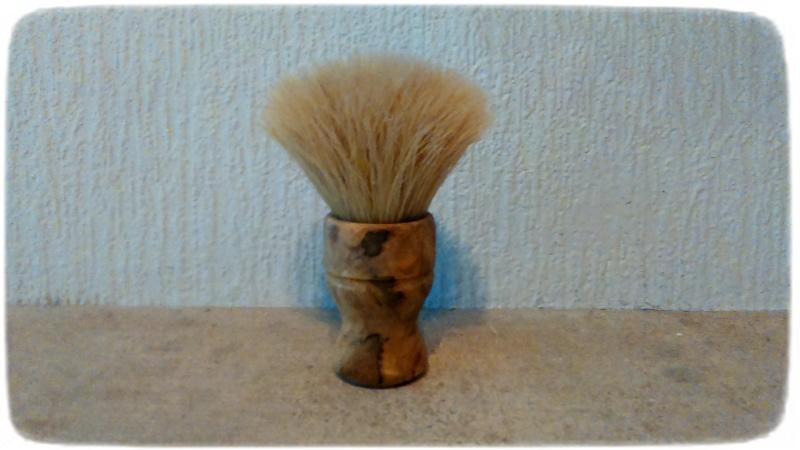 Blaireau Custom Yoda Dsc_0011