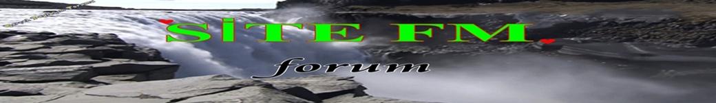 Kayıt Ol Forum_11
