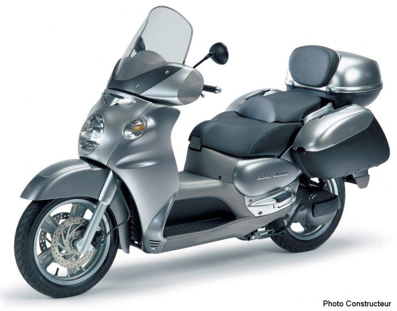 Votre avis pour l'achat d'un 350D Aprili10
