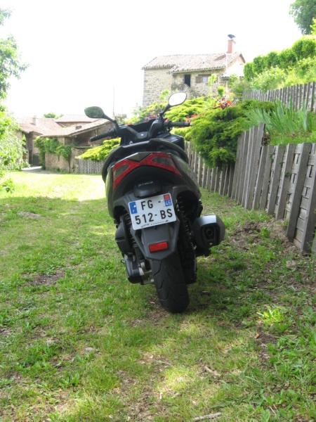 Le remplaçant de mon Fuoco volé. Img2010