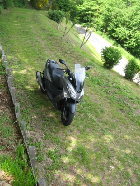 Le remplaçant de mon Fuoco volé. Img710