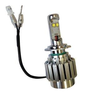 Éclairage : Tecno Globe Ampoule LED Tcngb_10