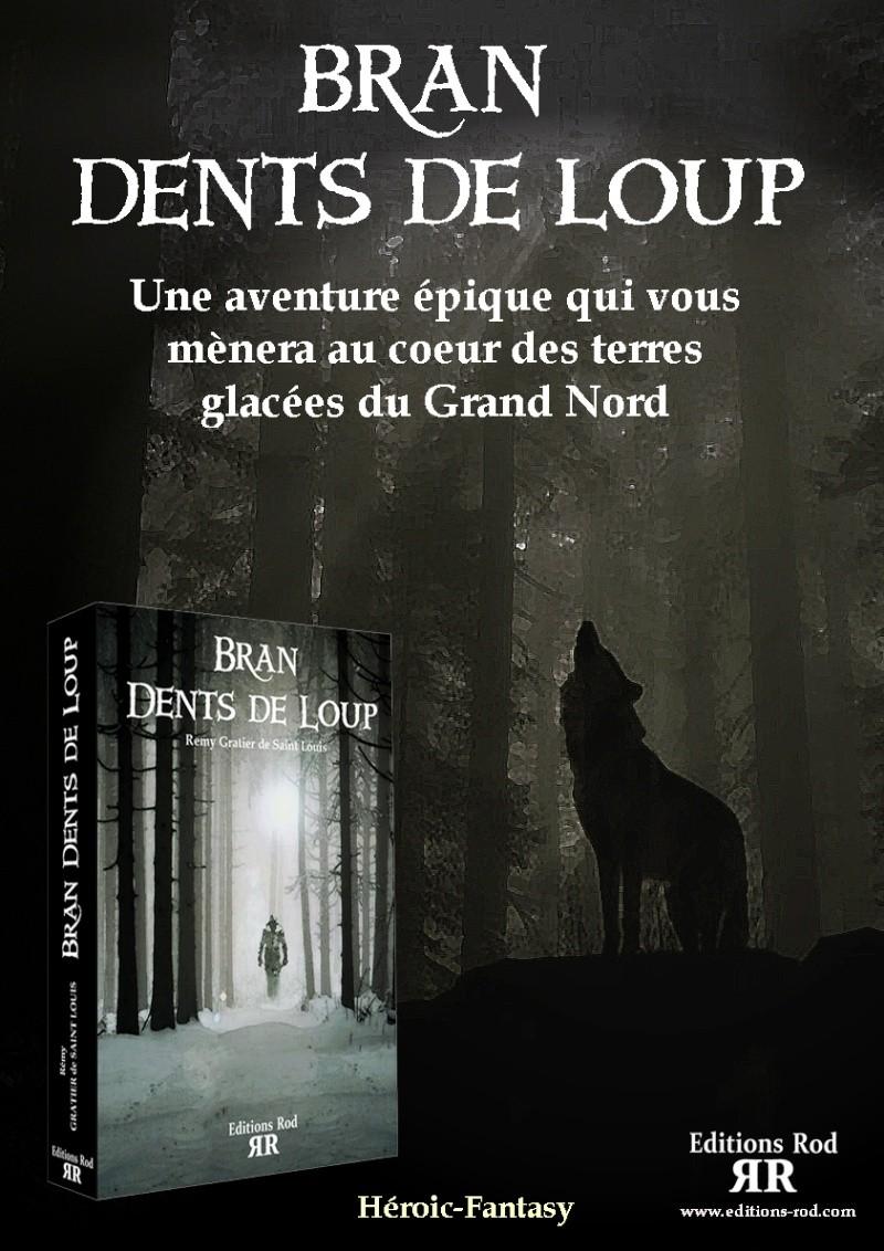 Bran Dents De Loup [Editions Rod] Bran_a10