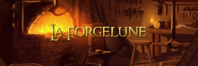 Bienvenue a la Forgelune-[Accueil clients-Commandes] Forgel10