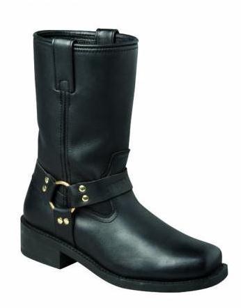 boulet shooters boot Sans_t10