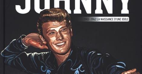 Johnny en bandes déssinées  - Page 2 Safe_i11
