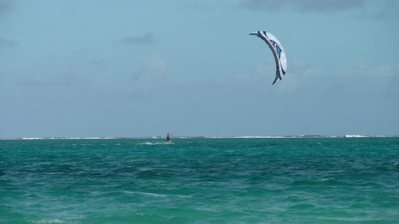 """Mauritius Kite Dream"" 2014 (Saison 3) - Page 2 P1280410"