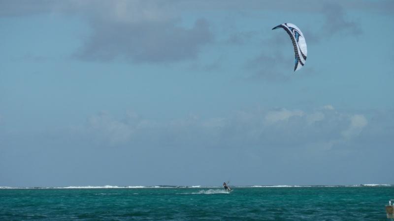 """Mauritius Kite Dream"" 2014 (Saison 3) - Page 2 P1280411"