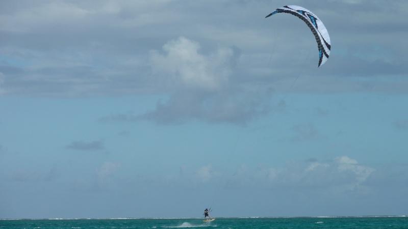 """Mauritius Kite Dream"" 2014 (Saison 3) - Page 2 P1280412"