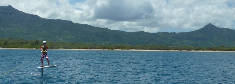 """Mauritius Kite Dream"" 2014 (Saison 3) - Page 2 Remi10"