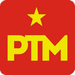 [RP]Elections anticipées à Mapete 2019 - Page 7 20115310