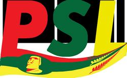 [RP]Elections anticipées à Mapete 2019 - Page 7 20896611
