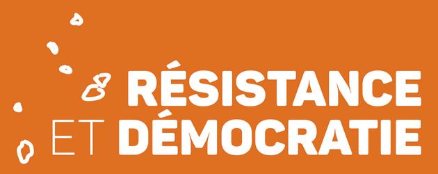 [RP]Elections anticipées à Mapete 2019 - Page 7 21346211