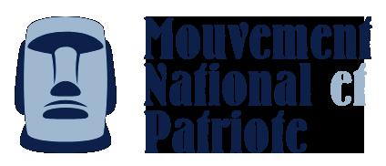 [RP]Elections anticipées à Mapete 2019 - Page 7 22362311