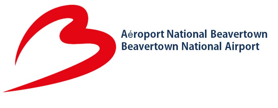 Beavertown - Page 2 Anb10